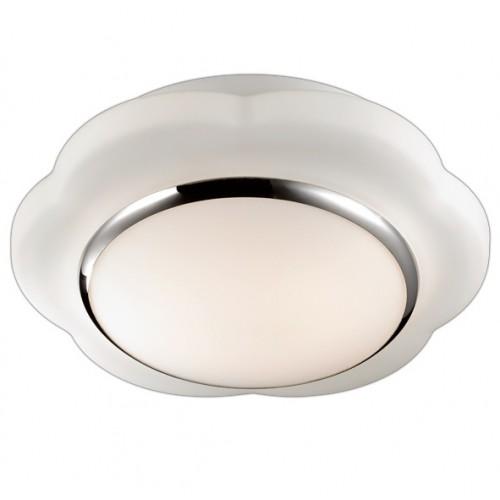 Светильник для ванной ODEON 2403/1C BAHA