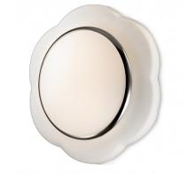 Светильник для ванной ODEON 2403/2C BAHA