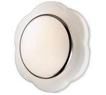 Светильник для ванной ODEON 2403/3C BAHA