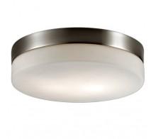 Светильник для ванной ODEON 2405/1A PRESTO