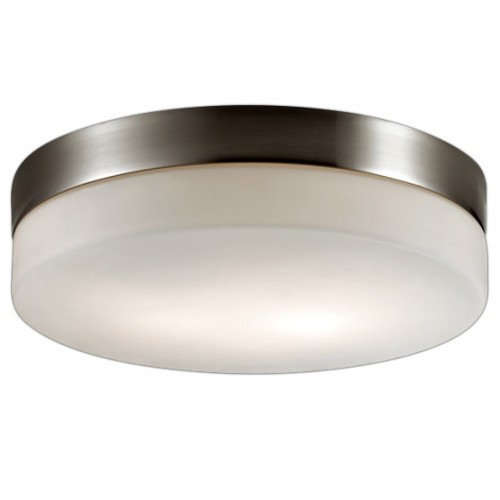 Светильник для ванной ODEON 2405/2A PRESTO