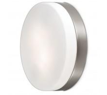 Светильник для ванной ODEON 2405/2C PRESTO