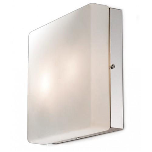 Светильник для ванной ODEON 2406/2C HILL