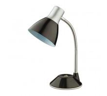 Лампа настольная ODEON 2416/1T PENU