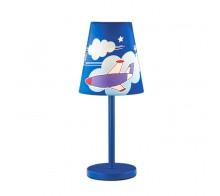 Светильник для детской ODEON 2440/1T AIRCY