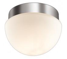 Светильник для ванной ODEON 2443/1A MINKAR