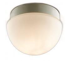 Светильник для ванной ODEON 2443/1B MINKAR
