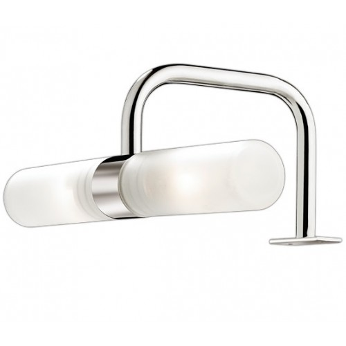 Светильник для ванной ODEON 2445/2 IZAR