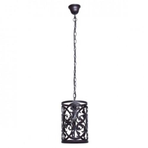 Светильник подвесной MW-Light 249016801Замок