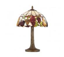 Лампа настольная ODEON 2525/1T GARDEN