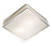 Светильник для ванной ODEON 2537/1A TELA