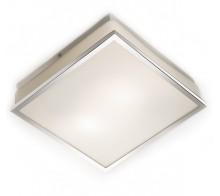 Светильник для ванной ODEON 2537/2C TELA