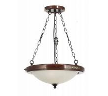 Подвесной светильник ST LUCE SL253.403.03 TEODORO
