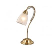 Лампа настольная ODEON 2541/1T MARIOT