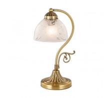 Лампа настольная ODEON 2542/1T CASTI