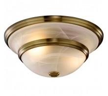 Светильник потолочный ODEON 2573/2A TEATRO