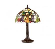 Лампа настольная ODEON 2639/1T CAROTTI