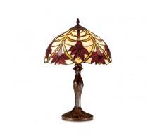 Лампа настольная ODEON 2640/1T GIBIS
