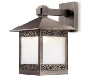 Светильник для улицы ODEON 2644/1W NOVARA, 2644-1W