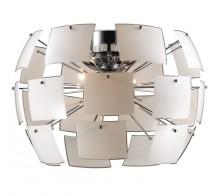 Светильник потолочный ODEON 2655/4C VORM