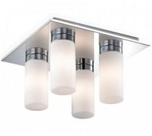 Светильник для ванной ODEON 2661/4C TINGI