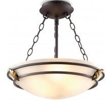 Светильник подвесной ODEON 2664/3 OSORNO