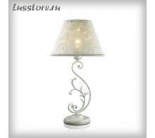 Лампа настольная ODEON 2680/1T URIKA