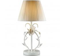 Лампа настольная ODEON 2686/1T PADMA