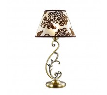 Лампа настольная ODEON 2687/1T PARI