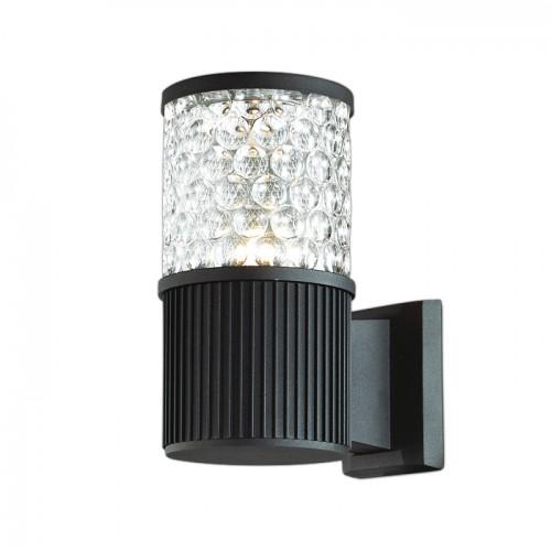 Светильник для улицы ODEON 2689/1W PILAR