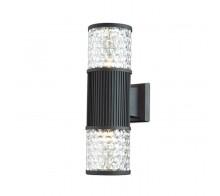 Светильник для улицы ODEON 2689/2W PILAR
