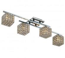 Светильник потолочный ODEON 2709/4C ULFA