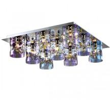 Светильник потолочный ODEON 2730/9C ORISA