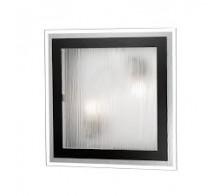 Светильник настенно-потолочный ODEON 2736/1W ULEN