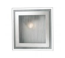 Светильник настенно-потолочный ODEON 2737/1W ULEN