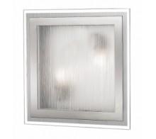 Светильник настенно-потолочный ODEON 2737/2W ULEN
