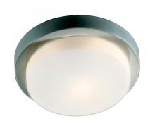 Светильник потолочный ODEON 2745/1C HOLGER