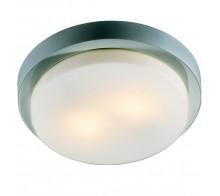 Светильник потолочный ODEON 2745/2C HOLGER