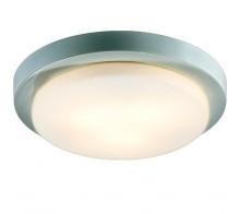 Светильник потолочный ODEON 2745/3C HOLGER