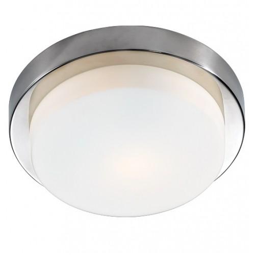 Светильник потолочный ODEON 2746/1C HOLGER