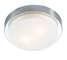 Светильник потолочный ODEON 2746/2C HOLGER