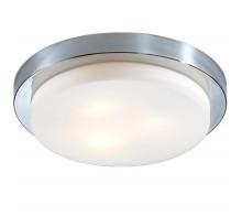 Светильник потолочный ODEON 2746/3C HOLGER