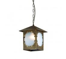 Светильник для улицы ODEON 2747/1C VISMA