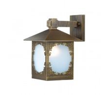 Светильник для улицы ODEON 2747/1W VISMA
