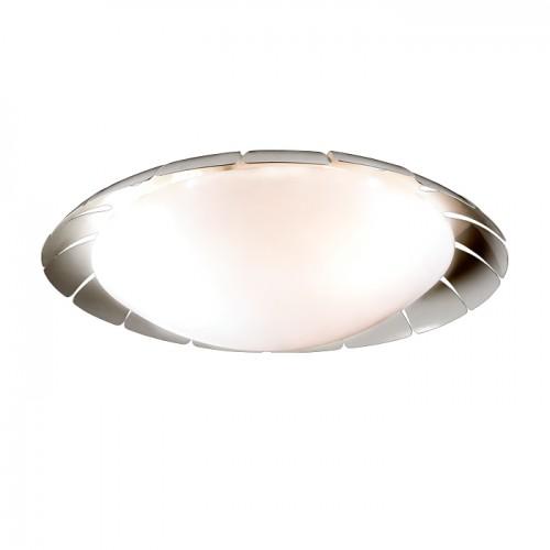 Светильник для детской ODEON 2752/3C ZITA