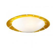 Светильник для детской ODEON 2753/3C ZITA