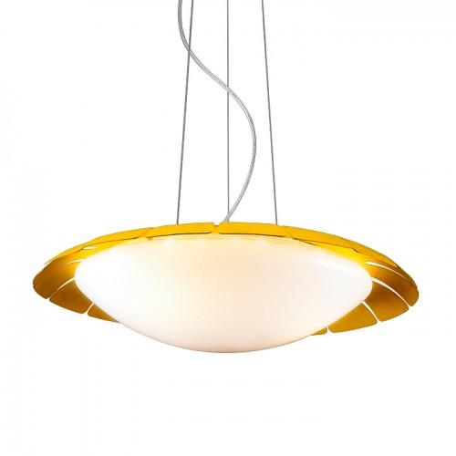 Светильник для детской ODEON 2753/3 ZITA