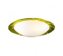 Светильник для детской ODEON 2754/3C ZITA