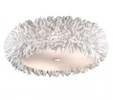 Светильник потолочный ODEON 2755/6C ESMA