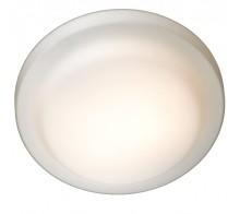 Светильник для ванной ODEON 2760/3C TAVOTY
